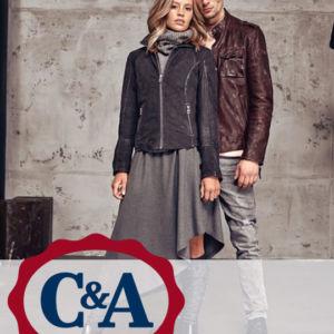 Микс С&A - premium - одежда оптом - сток оптом