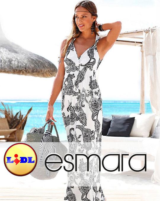 Женские платья Esmara