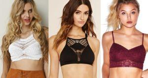 8 must-have твоего летнего гардероба