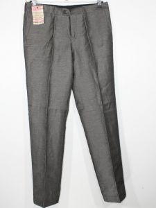 Мужские брюки Men Mix Pants - сток оптом - одежда оптом