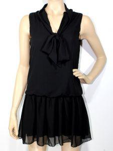 Женский микс Rinascimento зима - сток оптом - одежда оптом