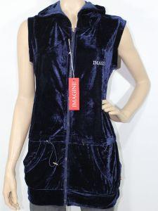 Мужской и женский микс Stock &CO - сток оптом - одежда оптом