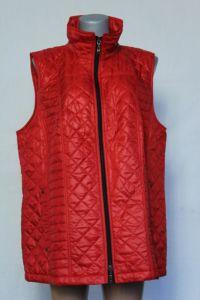 KJ BRAND Stock clothes, stock optom - Stock House - Купить сток ... 6b72949cd4c