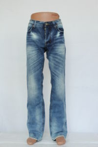 Одежда MOD jeans