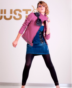 JustR, JustR women stock clothes, JustR stock optom