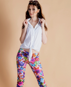 moonstar-woman-pants, stock clothes, stock optom