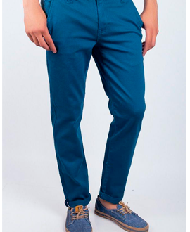 men-mix-pants, stock clothes, stock optom