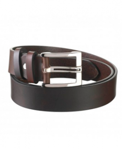 c-and-a-belts, Canda stock optom, stock clothes