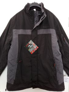 Куртки Norskin, сток оптом, купить сток оптом киев