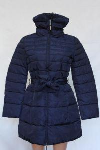 fashion victims stock clothes, stock optom - Stock House - Купить ... 174179c0b2c