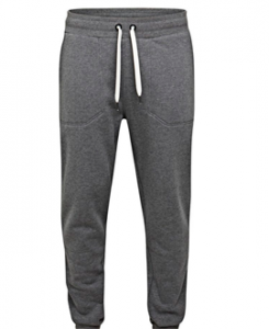 Jack and Jones pants, stock optom, stock clothes