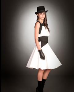 kor-a-kor, stock clothes, stock optom