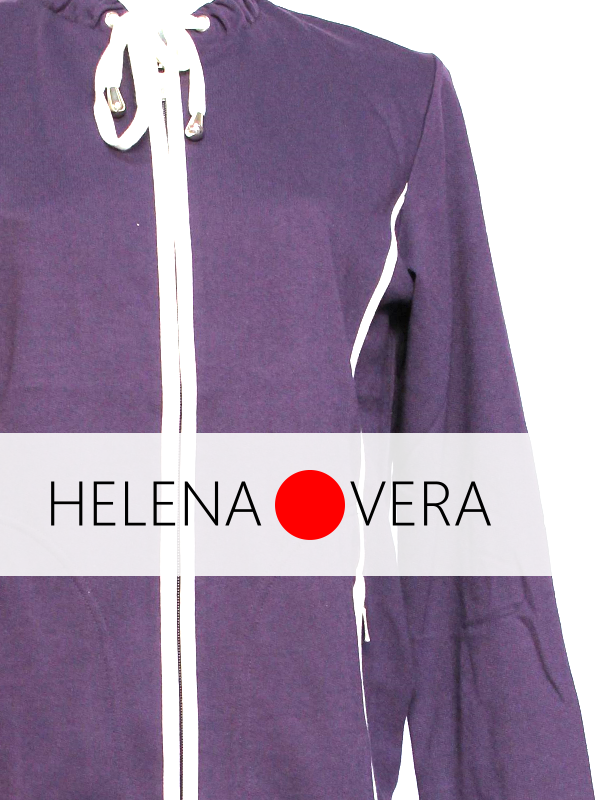 Женский домашний костюм Helena VERA - Stock House - Купить сток оптом в  Киеве, Украина, мужская, женская и детская стоковая одежда из Европы оптом. 093dd8454c6