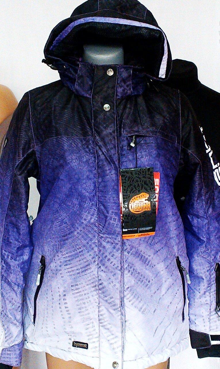 Iguana Sky Jacket stock optom - Stock House - Купить сток оптом в ... 7a094ed7750