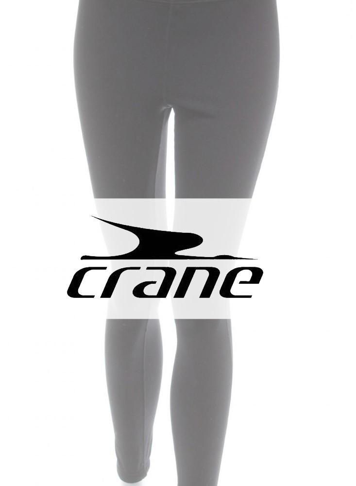 Женские спортивные штаныCrane