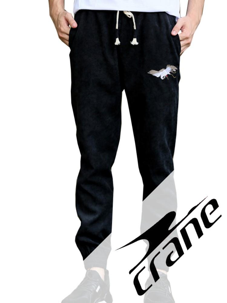 Мужские спортивные штаны Crane