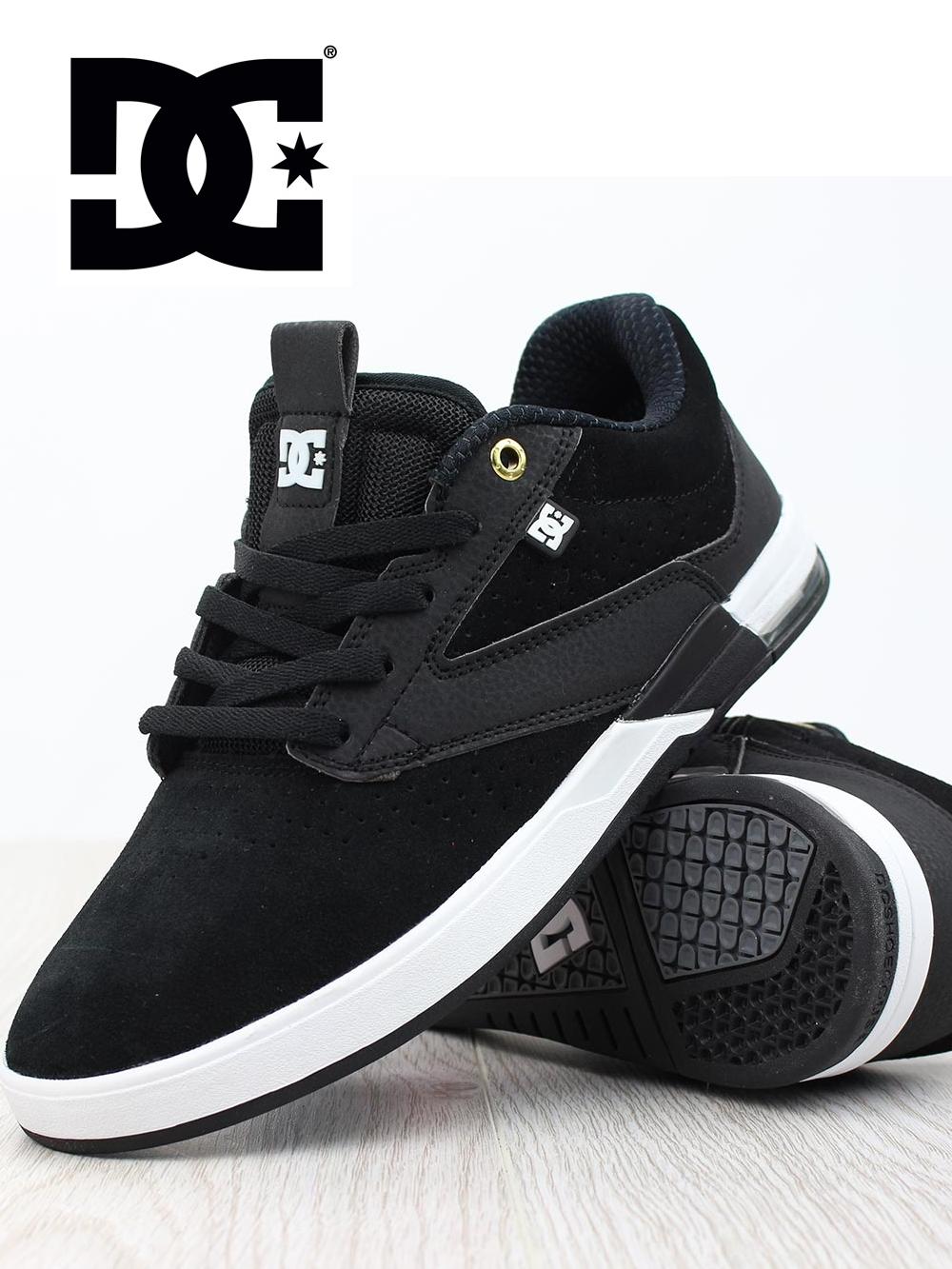 Обувь D&C
