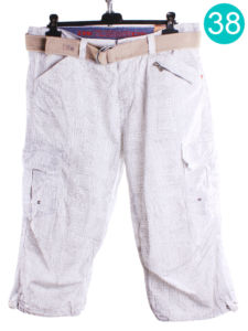 Микс Brand - Stockhouse - одежда оптом - сток оптом