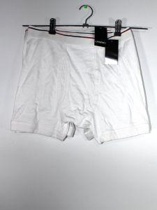 LIDL - ЛИДЛ - Микс Lidl - сток оптом - одежда оптом