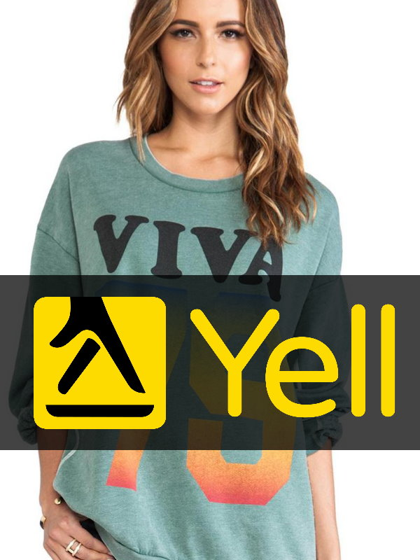 Микс  Yell+ I