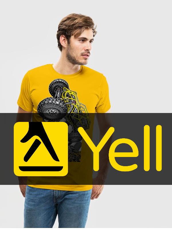 Микс Yell+