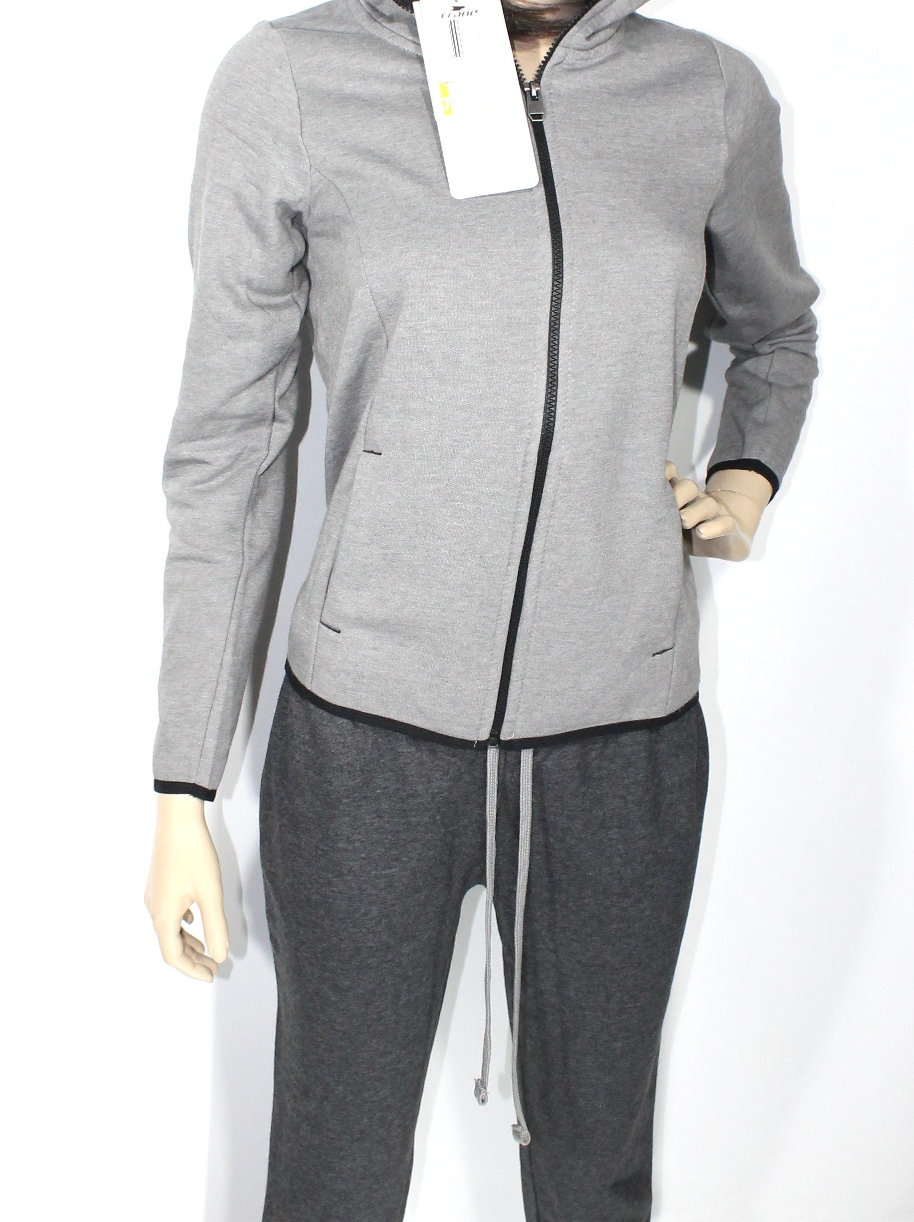 b5a2fb54 Женский спортивный костюм Crane от Stockhouse. Купить женскую ...