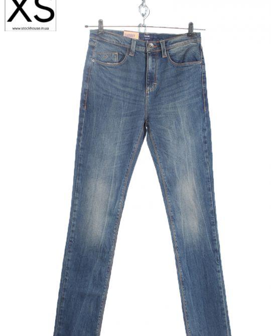 Kiabi - Мужские джинсы Kiabi - сток оптом - одежда оптом