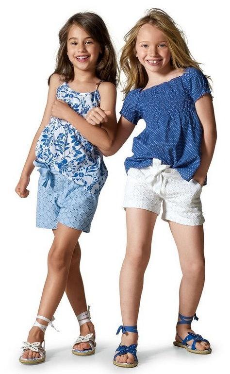 Купить сток оптом в Киеве, Украина, мужская, женская и детская стоковая одежда из Европы оптом. Брендовая одежда Stockhouse