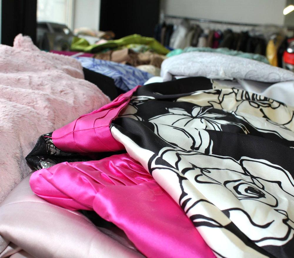 StockHouse - сток оптом - одежда оптом