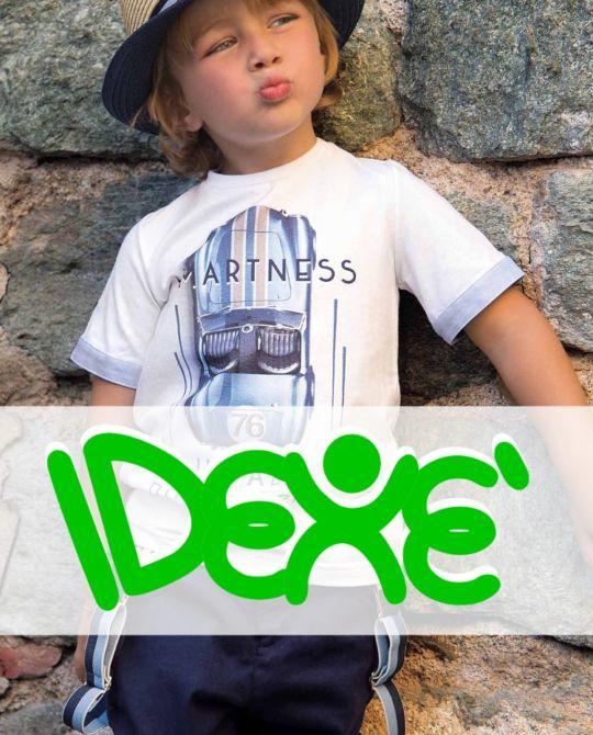 IDEXE