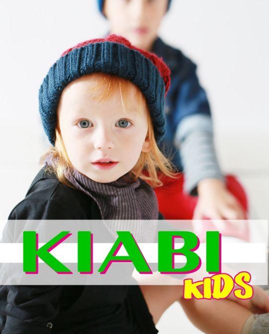 kiabi-kids