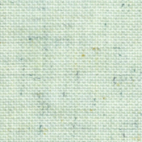 Полиакрил (Polyacrylic)
