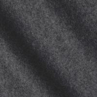 Шерсть (Wool, Lana,Wolle,Wollstoff)