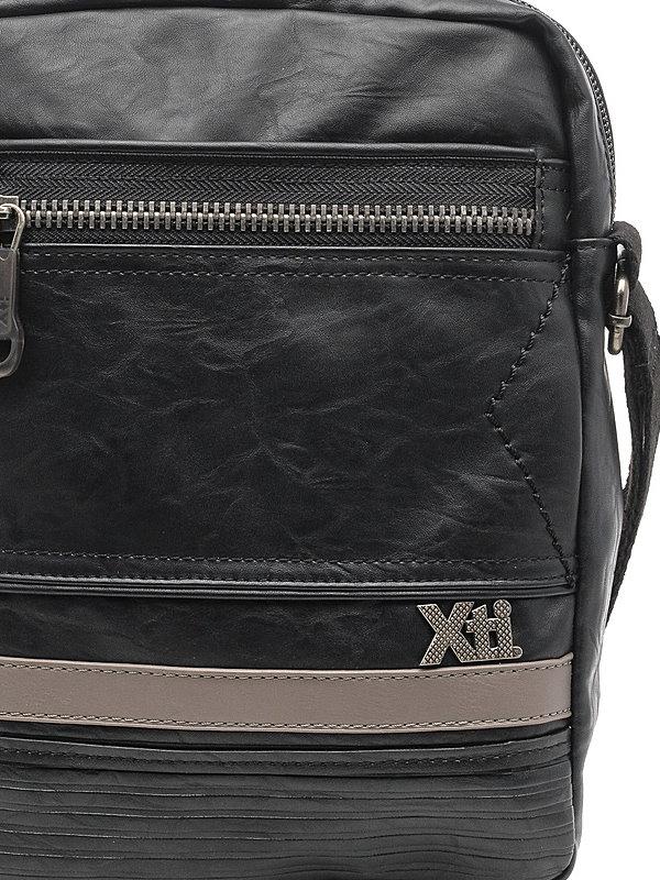 Микс  XTI рюкзаки