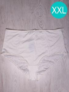 Микс белье Lidl - Stockhouse - одежда оптом - сток оптом