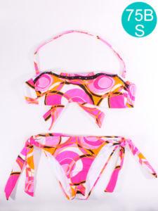 Купальники Calzedonia - Stockhouse - одежда оптом - сток оптом