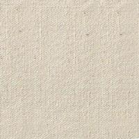 Хлопок (Cotton, Baumwolle, Cotone)