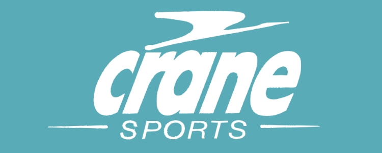 9e70cb948ec7 Один из самых известных немецких брендов качественной одежды CRANE  представлен в общем ассортименте продукции нашей компании, которая на  протяжении многих ...