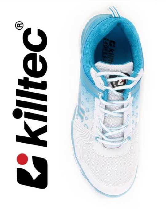 Мужские кроссовки  Killtec