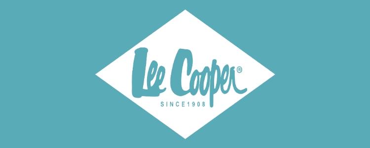 Один из самых известных брендов джинсовой одежды LEE COOPER начал свою  историю еще в 1908 году в Лондоне. На сегодняшний день компания LEE COOPER  является ... 8812aa5ef78