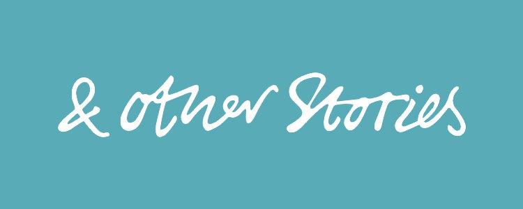 01c526665659 Other Stories сток оптом – лучшие предложения брендовой одежды в Украине.