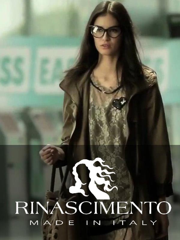 Женский микс  Rinascimento зима