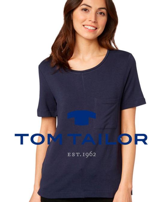tt-female