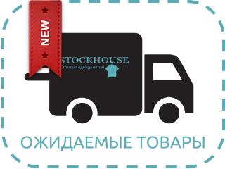 458e1a877d37 Купить сток оптом в Киеве, Украина, мужская, женская и детская ...