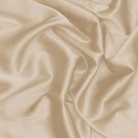 Шелк (Silk, Seta, Seide )