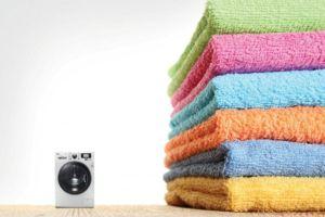 Способы устранения запаха одежды секонд хенд