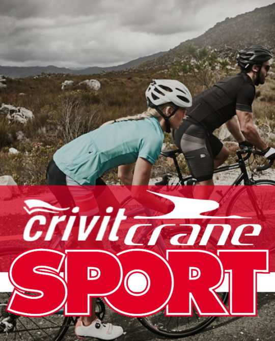 crane+crivit-sport-mix