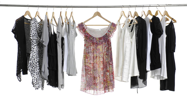 eb193ba65e26 Как убрать запах из одежды секонд хенд - Stock House - Купить сток ...