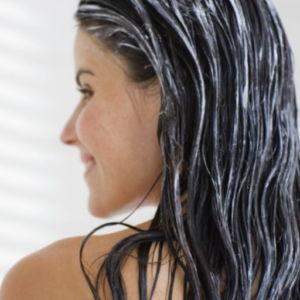 Чем убрать пятна от краски для волос