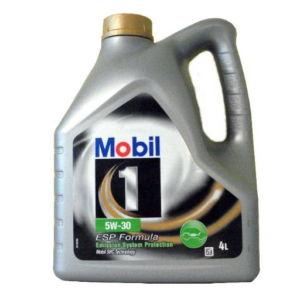 Чем убрать пятна от машинного масла